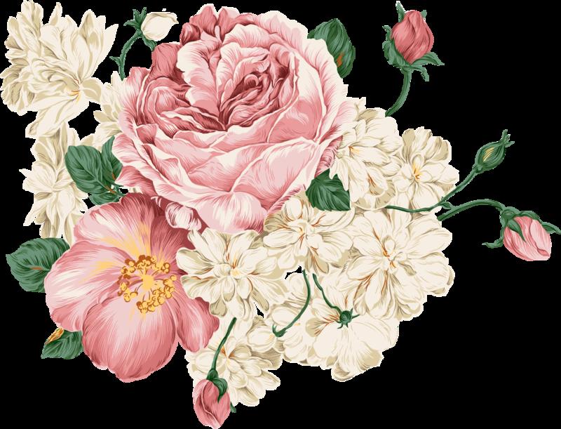 Клипарты на прозрачном фоне / розы ...: liveinternet.ru/users/5239947/post352855930