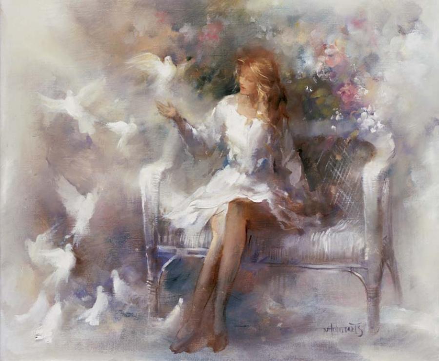 Vesennyaya-akvarel-15-foto