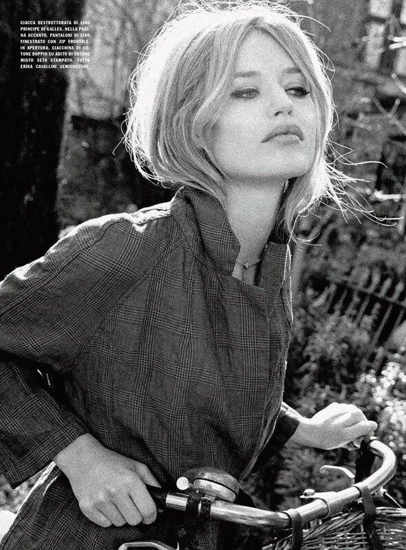 Georgia-May-Jagger-Vogue-Italia-Yelena-Yemchuk-02-copy-620x841.jpg