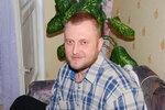 Нестеров Константин Леонидович 1978 года рождения г.Волгодонск