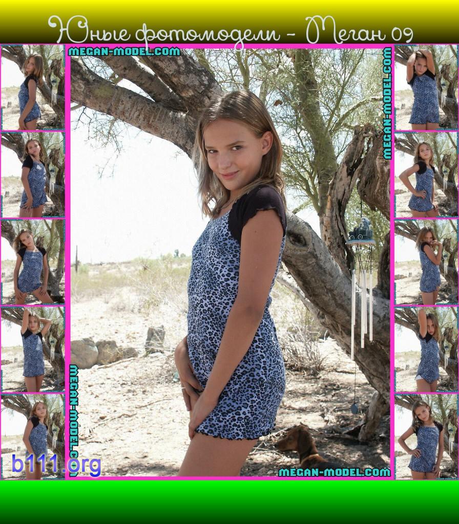 http://img-fotki.yandex.ru/get/6209/316383862.8/0_11d937_a358bdb1_orig
