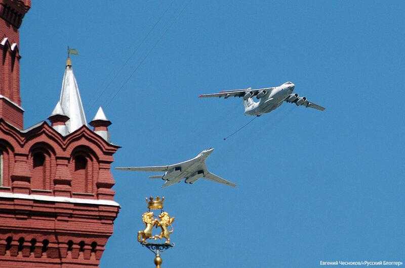 Весна. Военный парад. Авиация. 07.05.15.18..jpg