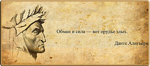 http://img-fotki.yandex.ru/get/6209/42672521.14/0_5e4c4_1783c680_XL.png