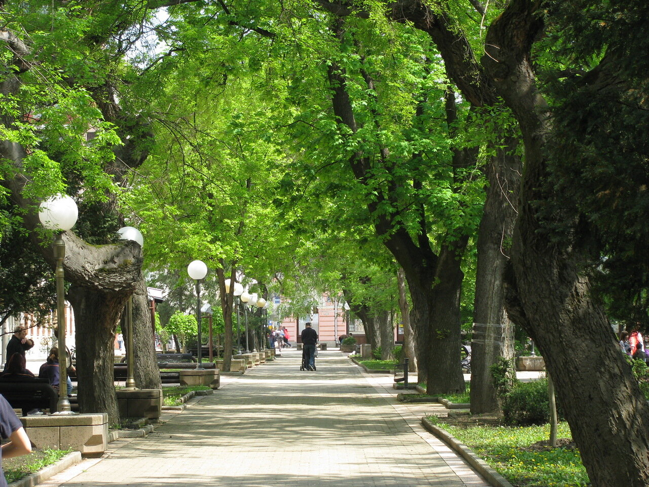 Grad Pancevo 0_76b6f_7f9c951b_XXXL