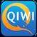 Qiwi.png