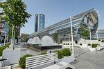 Федерация бокса в Баку
