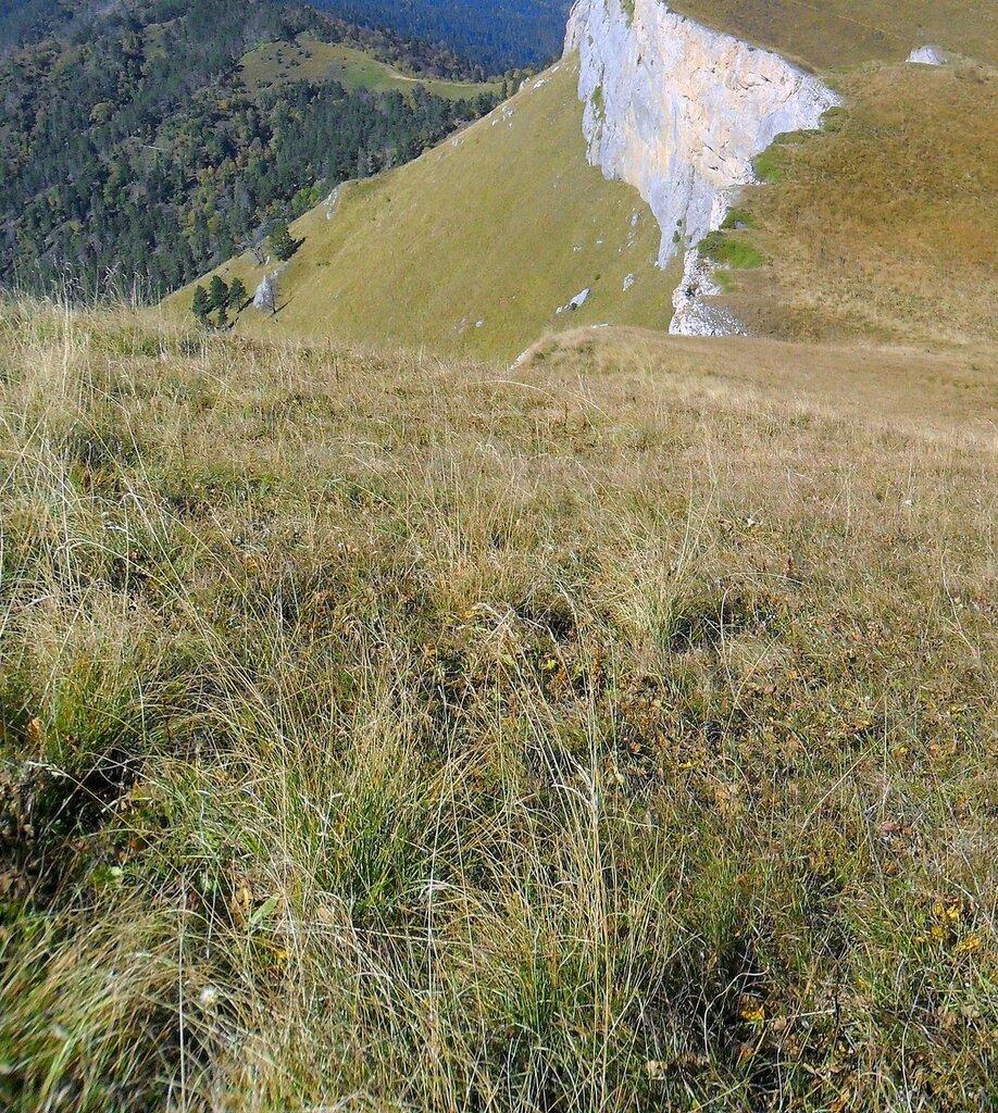 Сентябрь, в горном походе (2).JPG