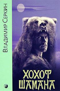 http://img-fotki.yandex.ru/get/6209/77287586.68/0_e7473_6e2c3162_L