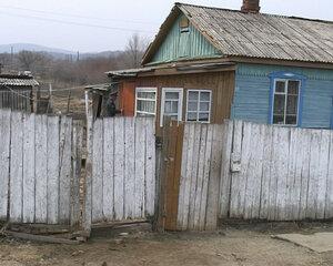 Дачники Владивостока будут платить двойной налог