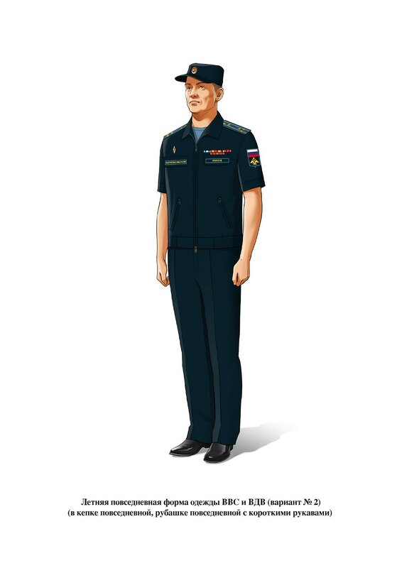 Russian Military Uniforms and Clothing - Page 2 0_123f71_a2ea4c28_XL