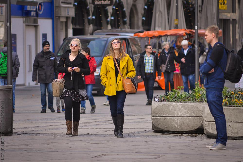 Munich-people-March-2015-(2).jpg