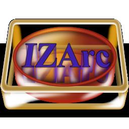 http://img-fotki.yandex.ru/get/6210/102699435.6e7/0_8b91b_b6340a9b_orig.png