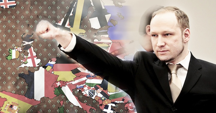breivik-terrorizm