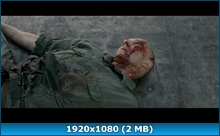 Кориолан / Coriolanus (2011) BD Remux + BDRip 720p + HDRip