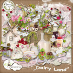 Dairy_Land