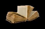 BS15-Libro.png