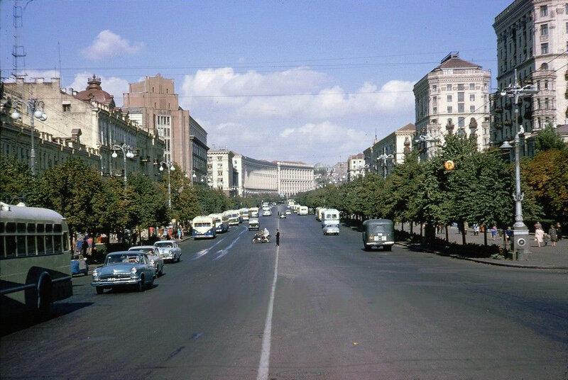 1963 Крещатик.jpg