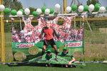 Castrol-2012 (6).JPG