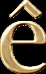 TBorges_BeautifulDream_alpha1 (33).png