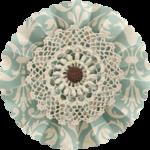 kcroninbarrow-asecretgarden-accordianflower1.png