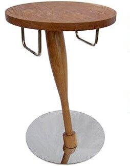 Чудо-столик