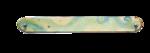 JofiaD-windfromsea-woodenplate.png