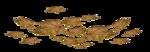 sekadadesigns_autumnbythesea_element(59).png