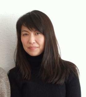Hina Aoyama