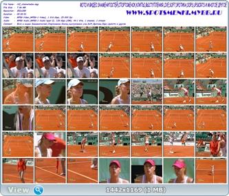 http://img-fotki.yandex.ru/get/6210/13966776.ad/0_8242f_3e9f37fb_orig.jpg