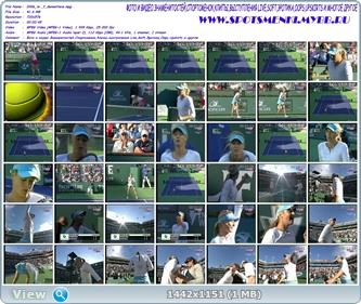 http://img-fotki.yandex.ru/get/6210/13966776.ad/0_82437_693ae00_orig.jpg