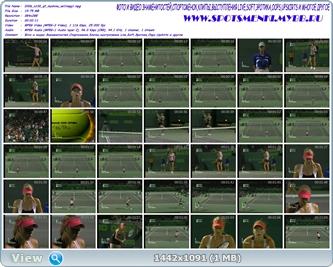 http://img-fotki.yandex.ru/get/6210/13966776.ad/0_8243d_13bacfa4_orig.jpg