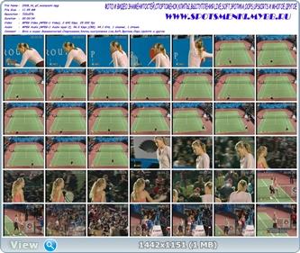 http://img-fotki.yandex.ru/get/6210/13966776.ad/0_82443_c6aa1032_orig.jpg