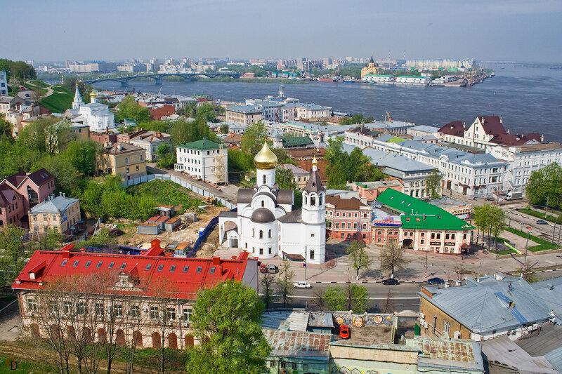 Правда, когда стены Кремля делают ...: lo-0-ol.livejournal.com/137491.html