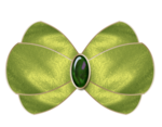 "Скрап-набор ""Волшебный сад"" (Fairies Garden)"
