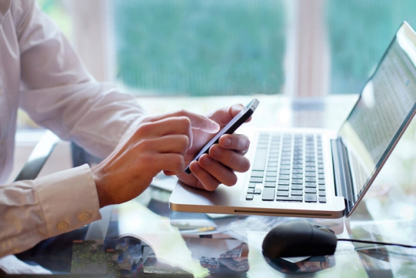 МТС введет единый тариф на звонки во все сети