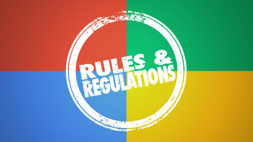 google-guidelines-rules-ss-1920-800x450.jpg