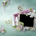 priss_spring_QP2.png
