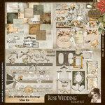 «Rose Wedding»  0_85615_aab5f441_S