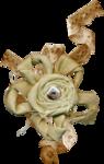 «Rose Wedding»  0_8561f_1690c6e2_S