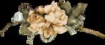 «Rose Wedding»  0_85638_2c365042_S