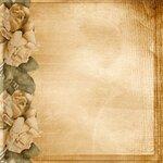 «Rose Wedding»  0_8565c_4cf82da2_S