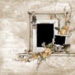 «Rose Wedding»  0_85667_f6598962_S