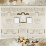 «Rose Wedding»  0_8566b_8bd094fe_S
