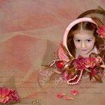 «Rossi__Leticia»  0_8595a_f187546f_S