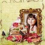«Rossi__Leticia»  0_8595e_6e5cf129_S