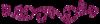 PrelestnayaP_3_kit 0_85c36_15a30a3c_XS