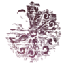 PrelestnayaP_3_kit 0_85c3c_40f2c25d_XS