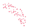 PrelestnayaP_3_kit 0_85c90_50245acd_XS