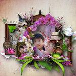 «ChinoiserieMBW» 0_85df1_6e278649_S