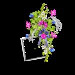 «La_magie_des_fleurs» 0_86251_5192dc73_S